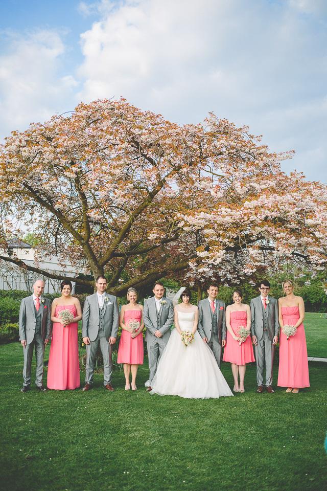 monkey-island-bray-wedding-photography-123.jpg