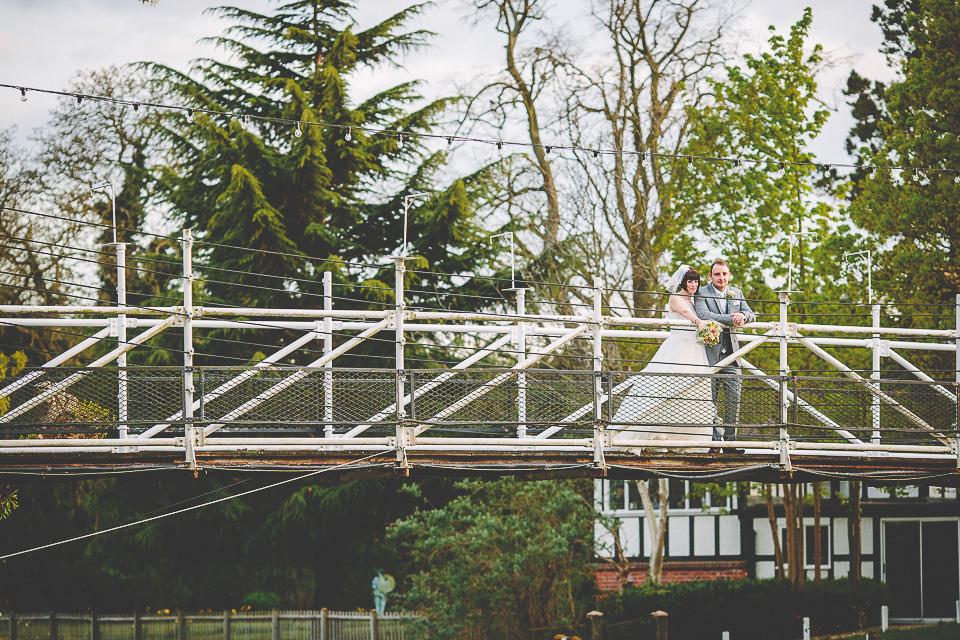 monkey-island-bray-wedding-photography-128.jpg