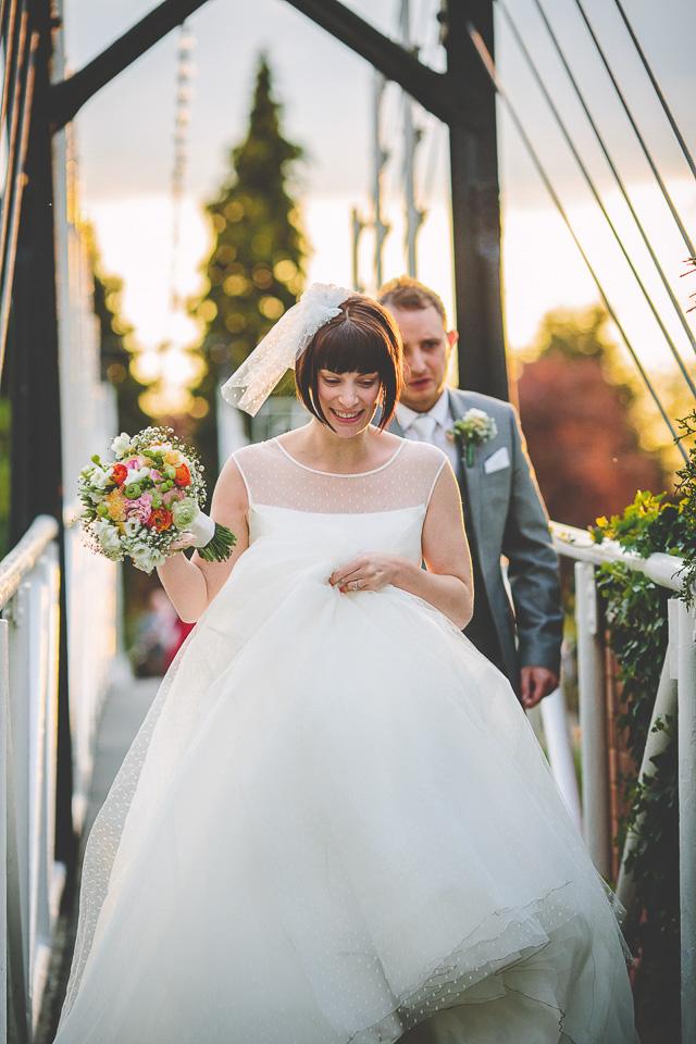 monkey-island-bray-wedding-photography-129.jpg