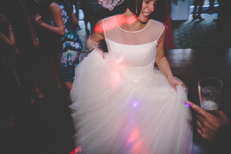 monkey-island-bray-wedding-photography-138.jpg