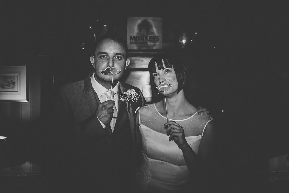 monkey-island-bray-wedding-photography-142.jpg
