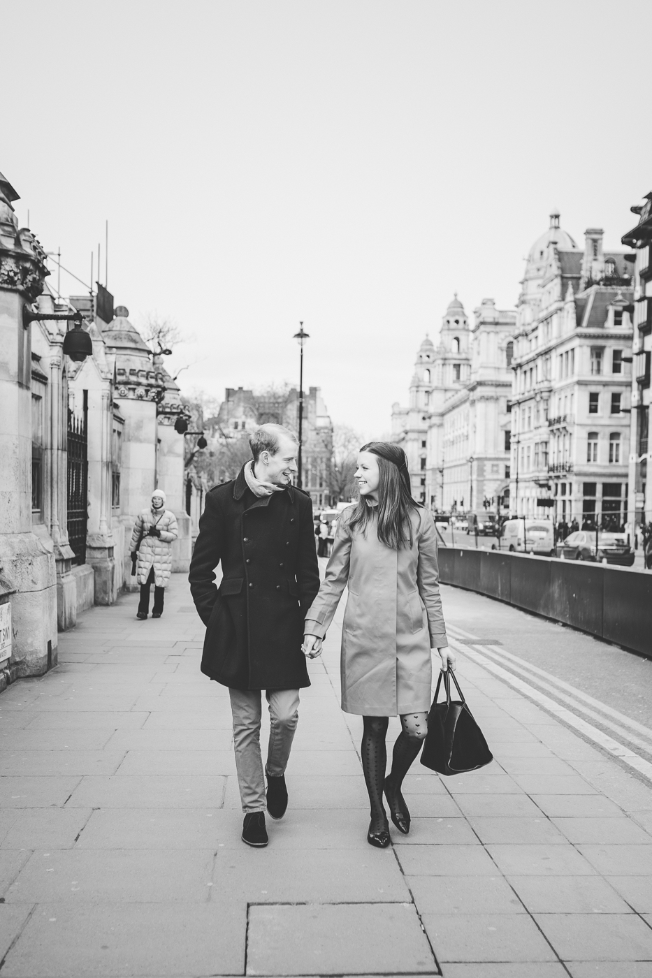 london-wedding-photographer-kate-gray-7.jpg