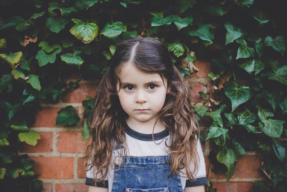 berkshire-family-photography-1.jpg