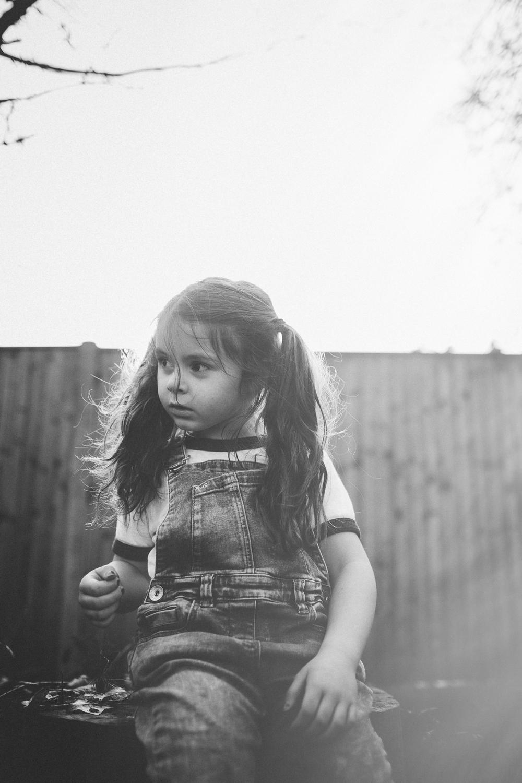 berkshire-family-photography-8.jpg