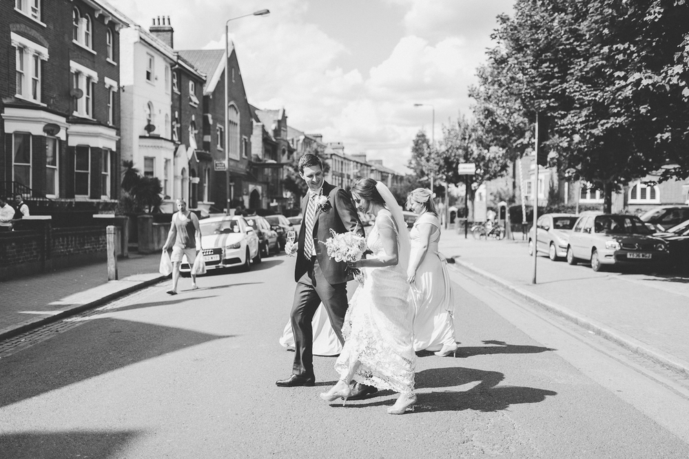 london-wedding-photographer-78.jpg