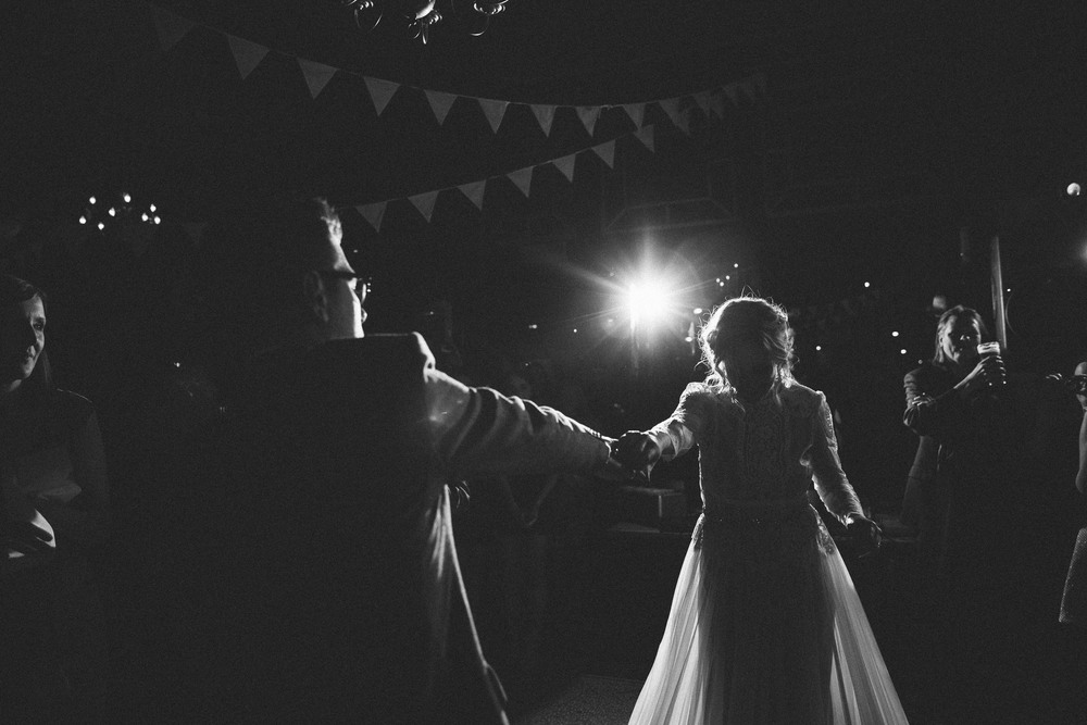 londn-wedding-photographr-1.jpg