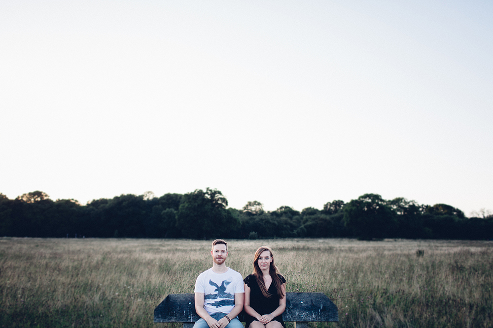 Andrew_Eve_Prewed-61.jpg