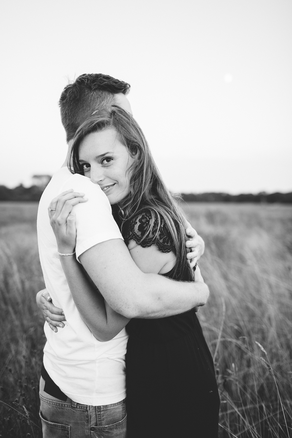 Andrew_Eve_Prewed-86.jpg