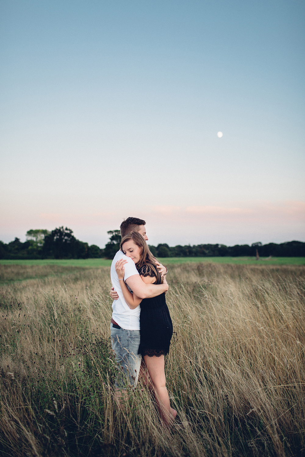 Andrew_Eve_Prewed-84.jpg