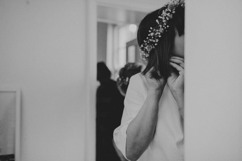 kate-gray-london-wedding-photography-8.jpg