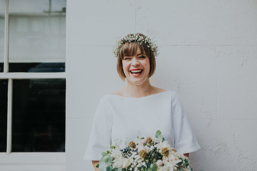 kate-gray-london-wedding-photography-10.jpg