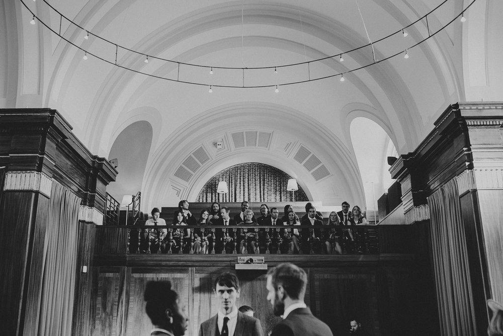 kate-gray-london-wedding-photography-17.jpg