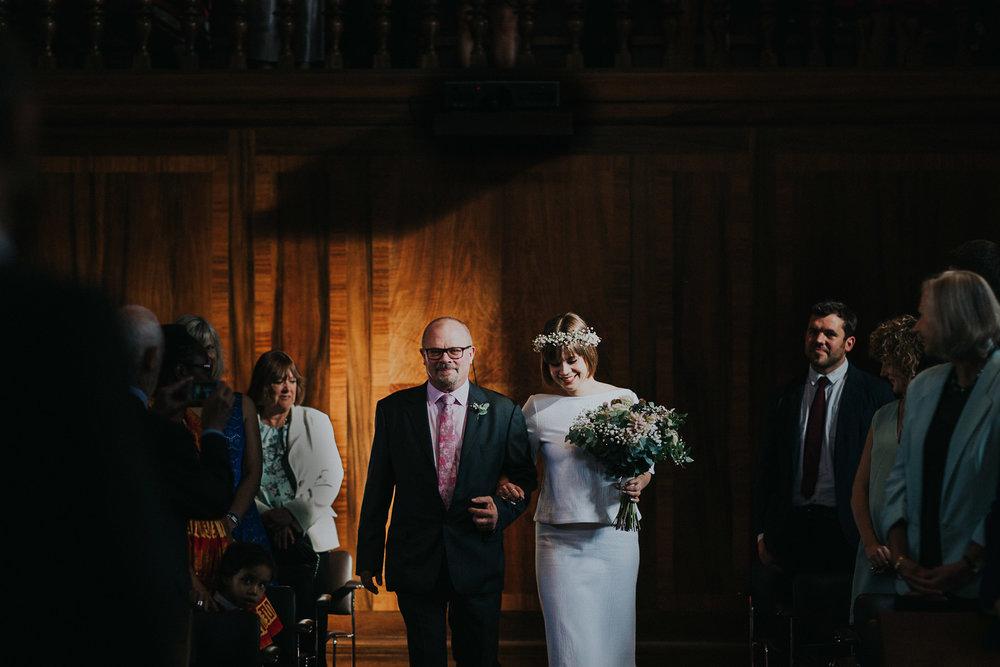 kate-gray-london-wedding-photography-21.jpg
