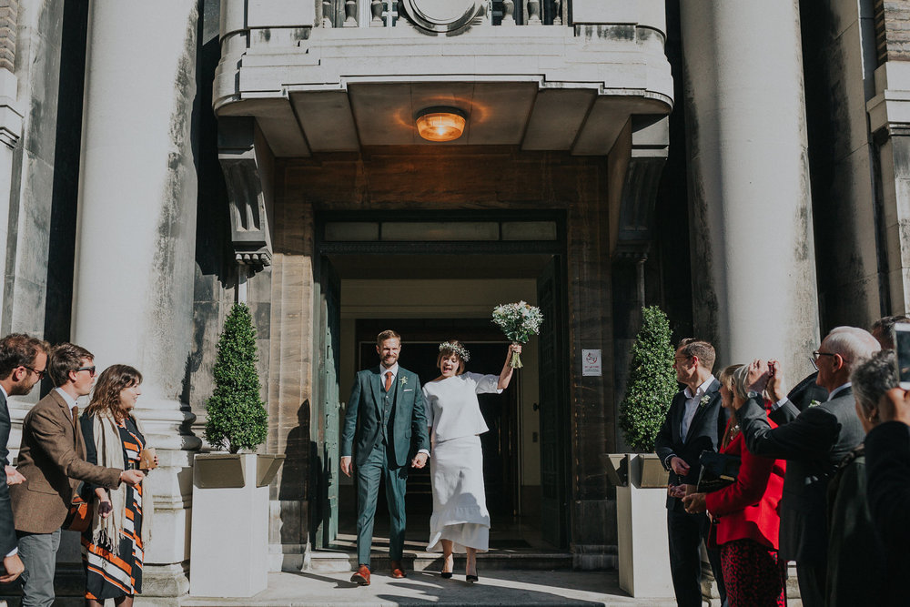kate-gray-london-wedding-photography-28.jpg