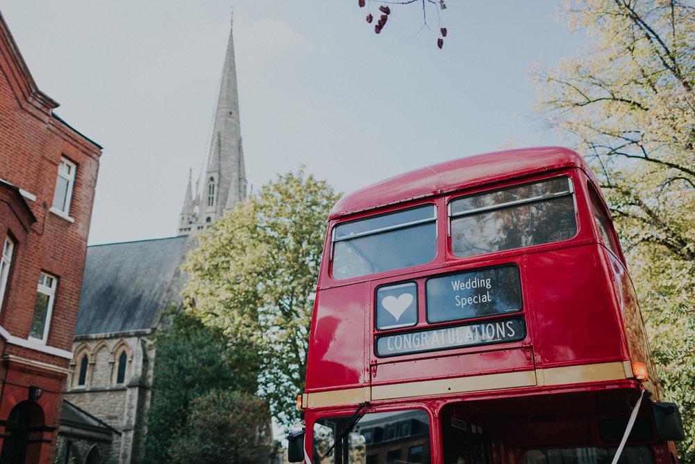kate-gray-london-wedding-photography-34.jpg