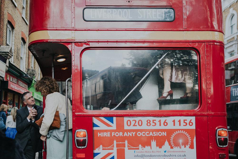 kate-gray-london-wedding-photography-37.jpg