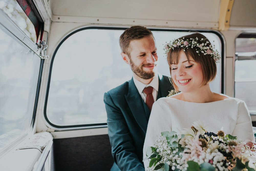 kate-gray-london-wedding-photography-38.jpg