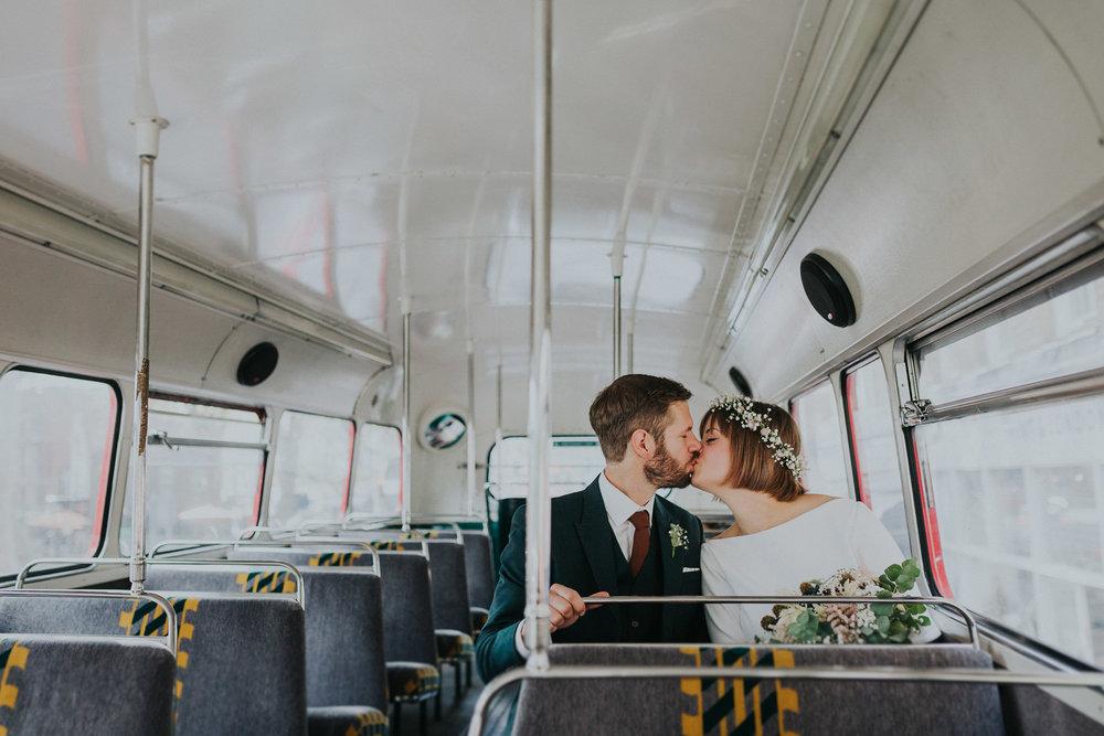 kate-gray-london-wedding-photography-39.jpg