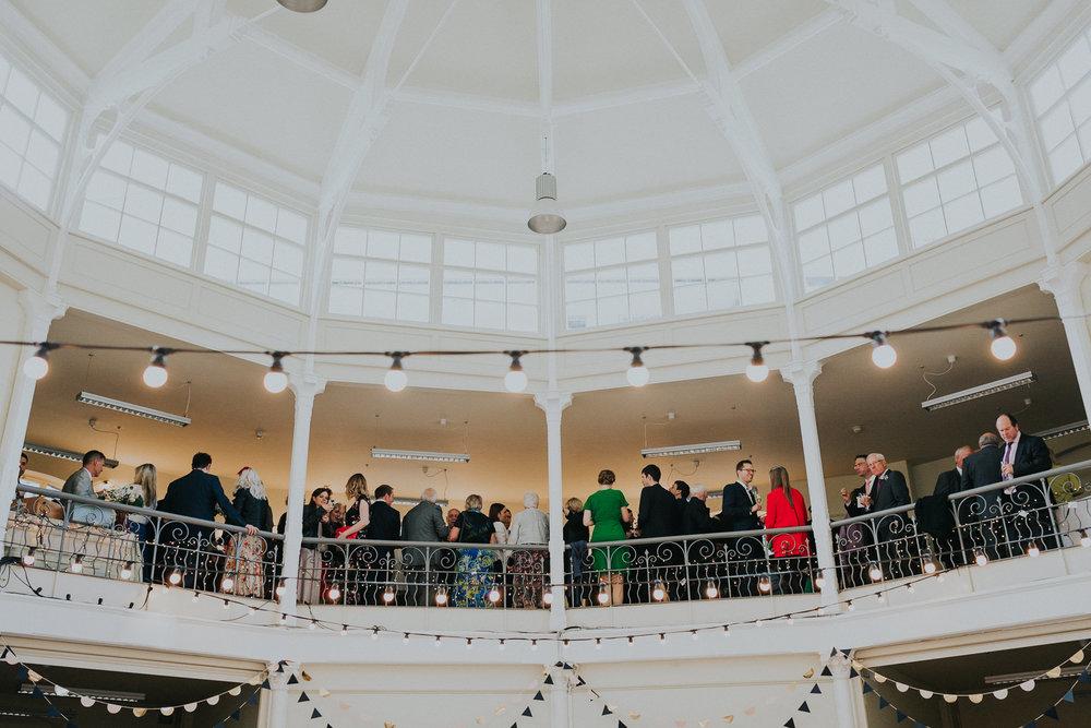 kate-gray-london-wedding-photography-41.jpg