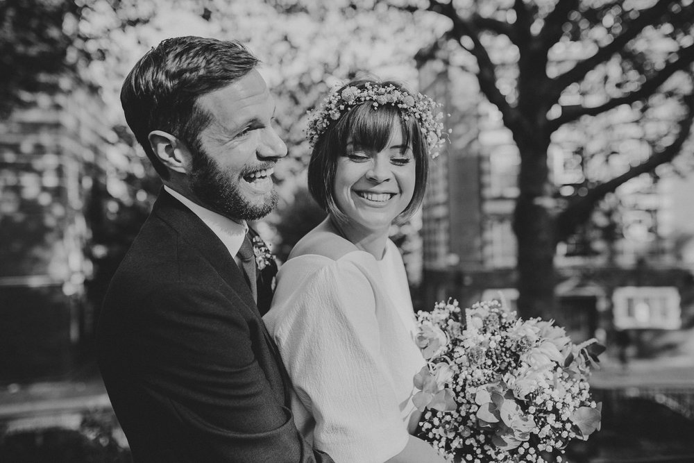 kate-gray-london-wedding-photography-53.jpg