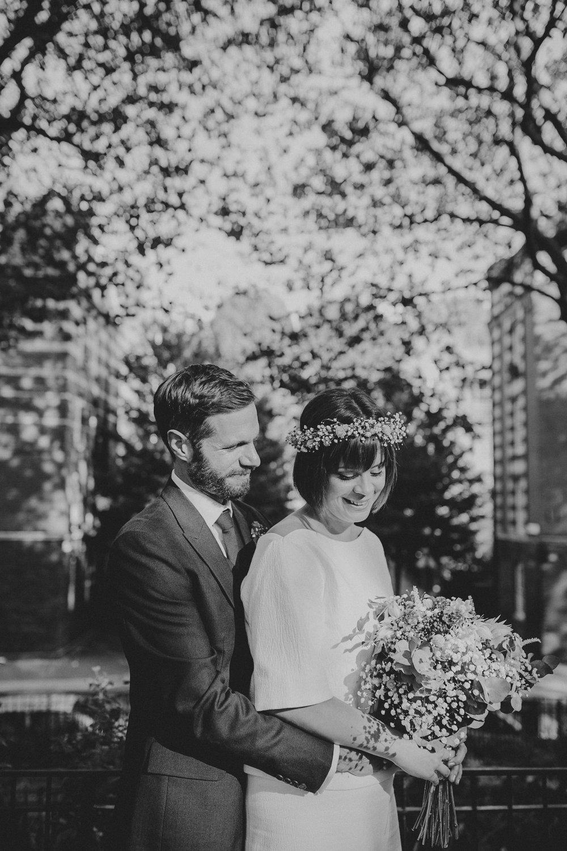 kate-gray-london-wedding-photography-52.jpg