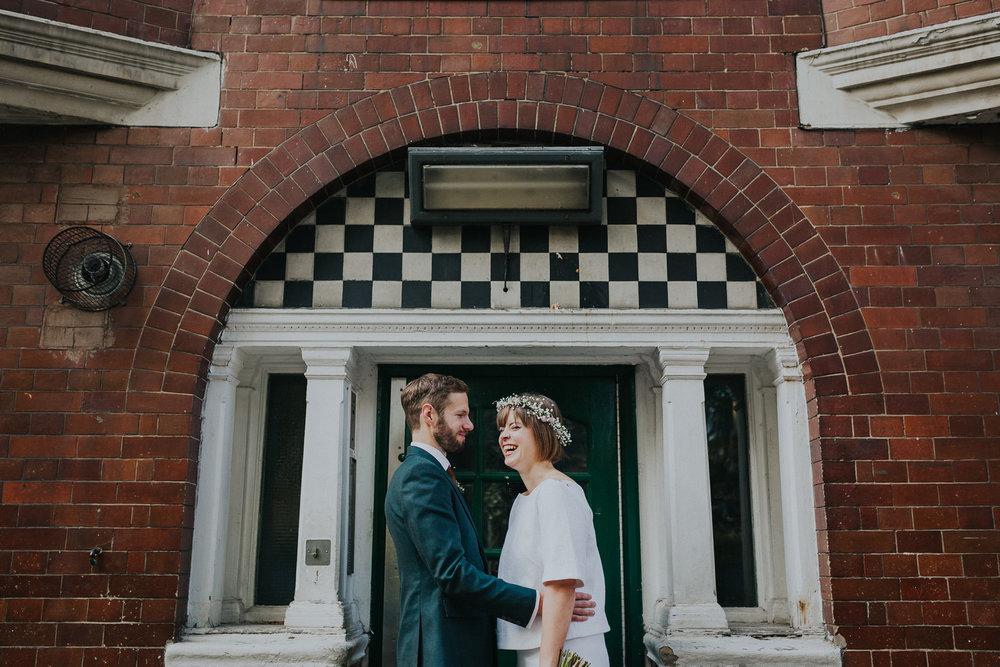 kate-gray-london-wedding-photography-56.jpg