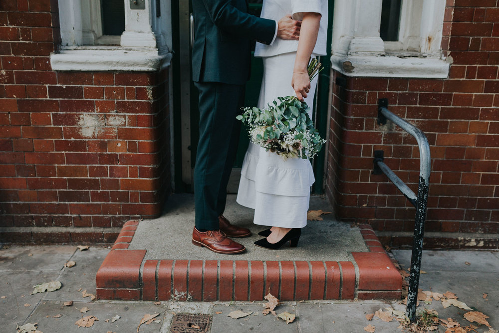 kate-gray-london-wedding-photography-57.jpg