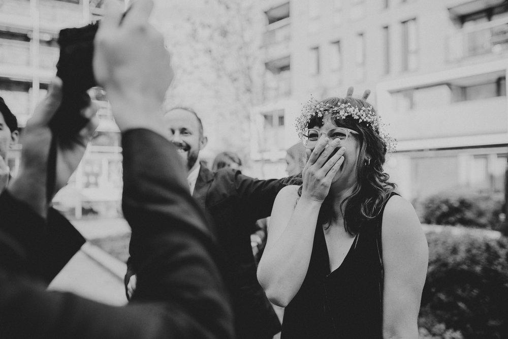 kate-gray-london-wedding-photography-61.jpg