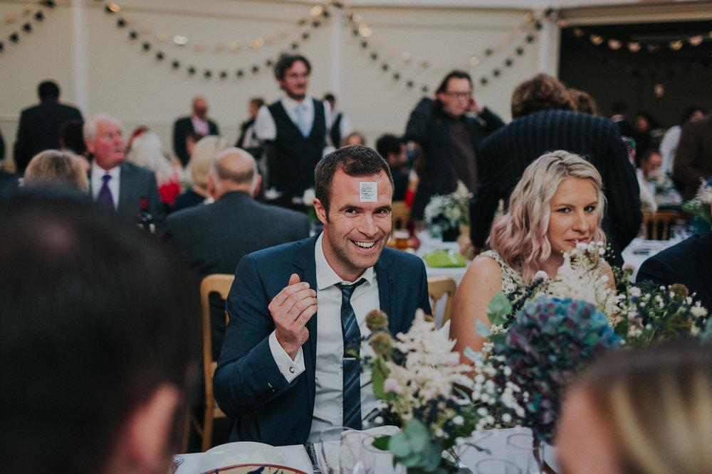 kate-gray-london-wedding-photography-65.jpg