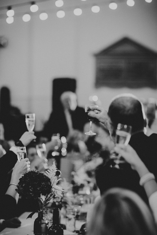 kate-gray-london-wedding-photography-69.jpg