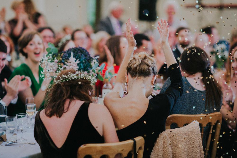 kate-gray-london-wedding-photography-71.jpg