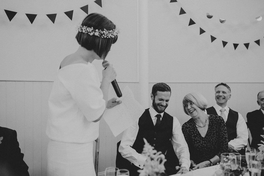 kate-gray-london-wedding-photography-73.jpg