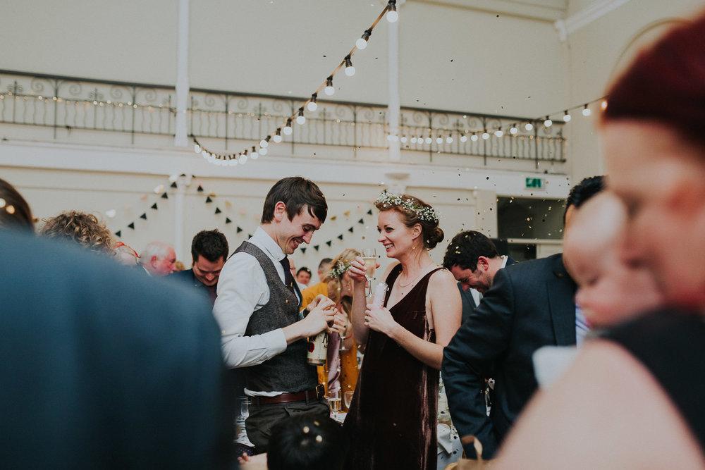 kate-gray-london-wedding-photography-76.jpg