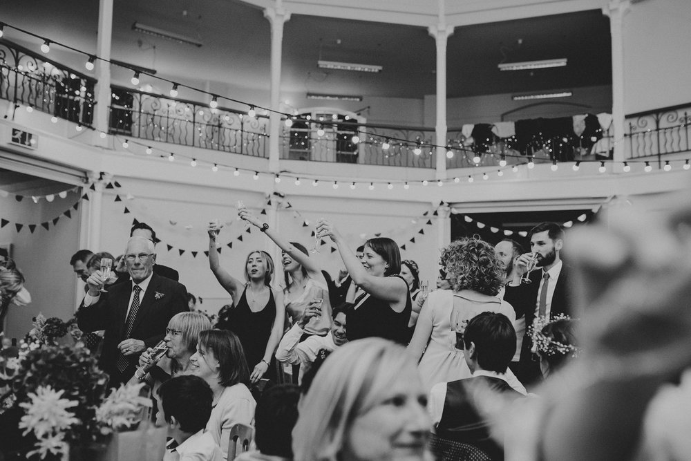 kate-gray-london-wedding-photography-81.jpg