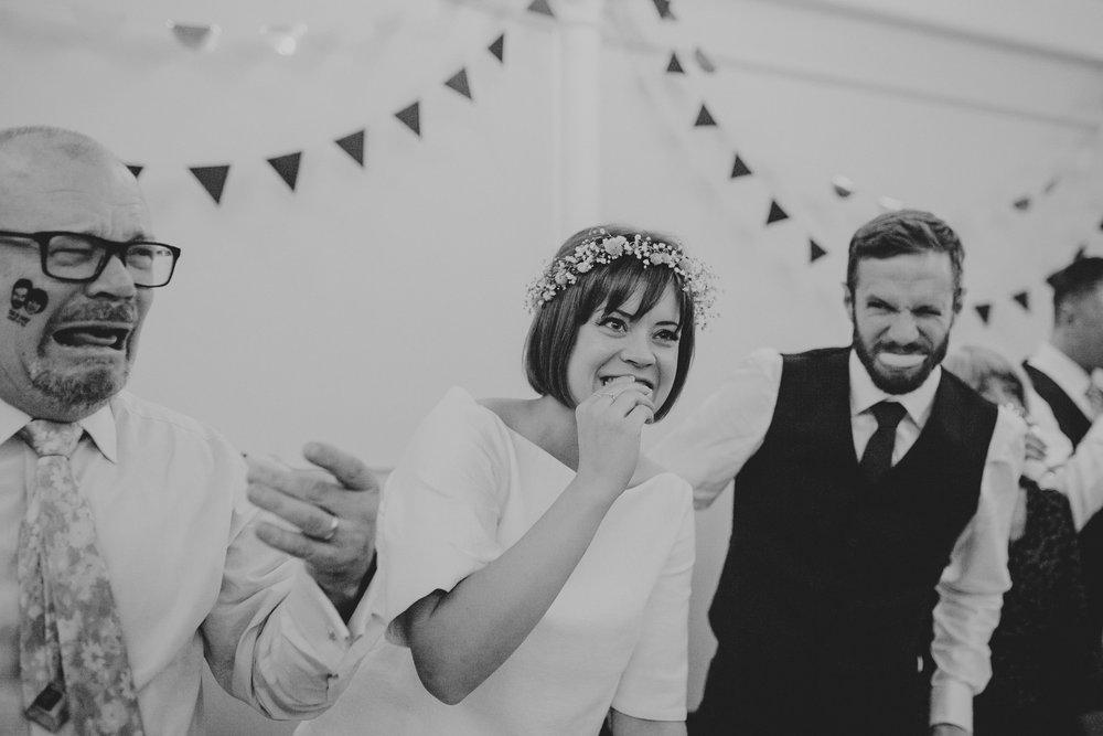 kate-gray-london-wedding-photography-84.jpg