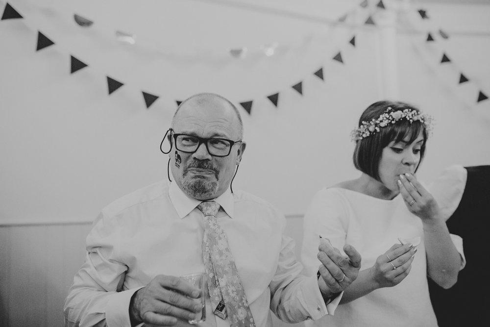 kate-gray-london-wedding-photography-85.jpg