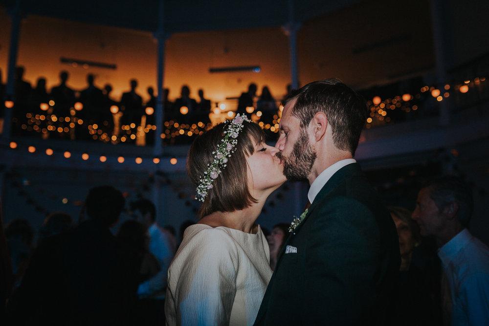 kate-gray-london-wedding-photography-92.jpg