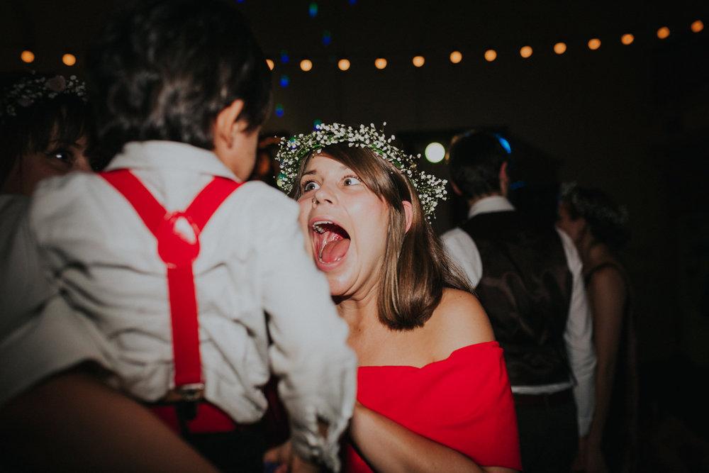 kate-gray-london-wedding-photography-94.jpg