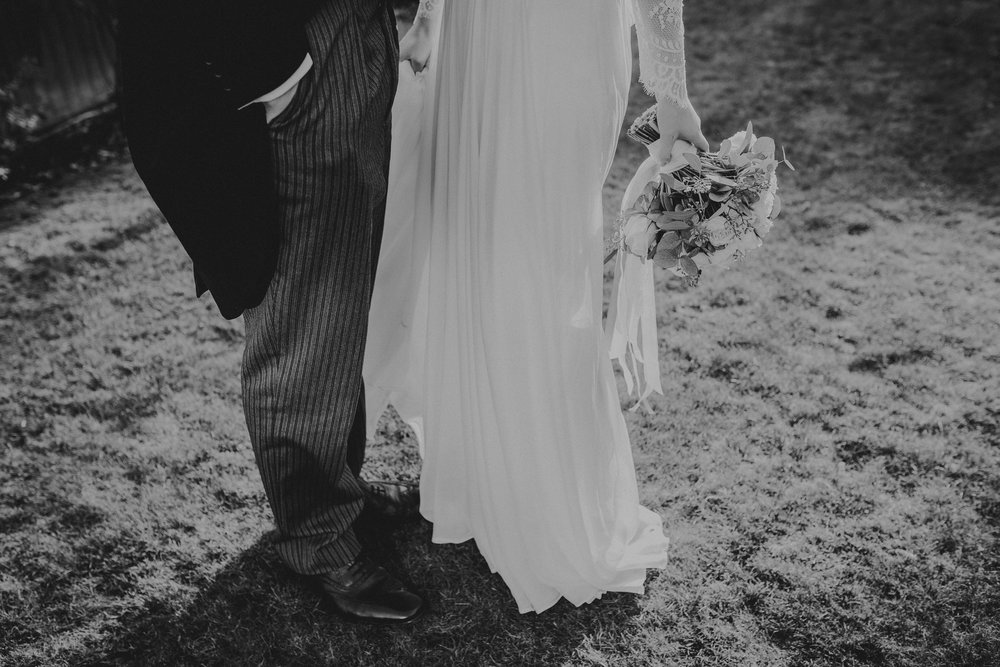 hampstead_wedding_photography_kate_gray-13.jpg