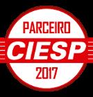 parceirocies2017.png