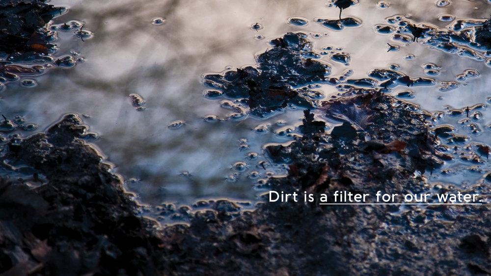 Soil Spa v2.02.jpg