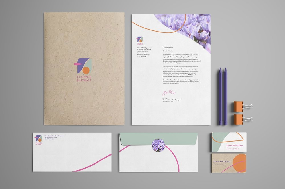 Stationery%2BMockup%2B-%2BFree%2BVersion.jpg