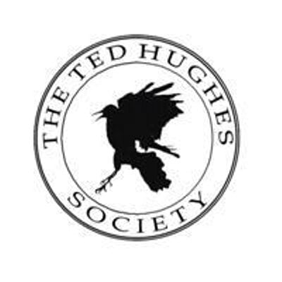 The Ted Hughes Society