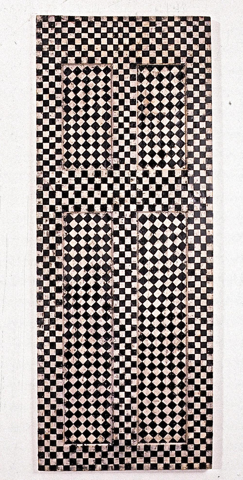 1985-1992_015.jpg