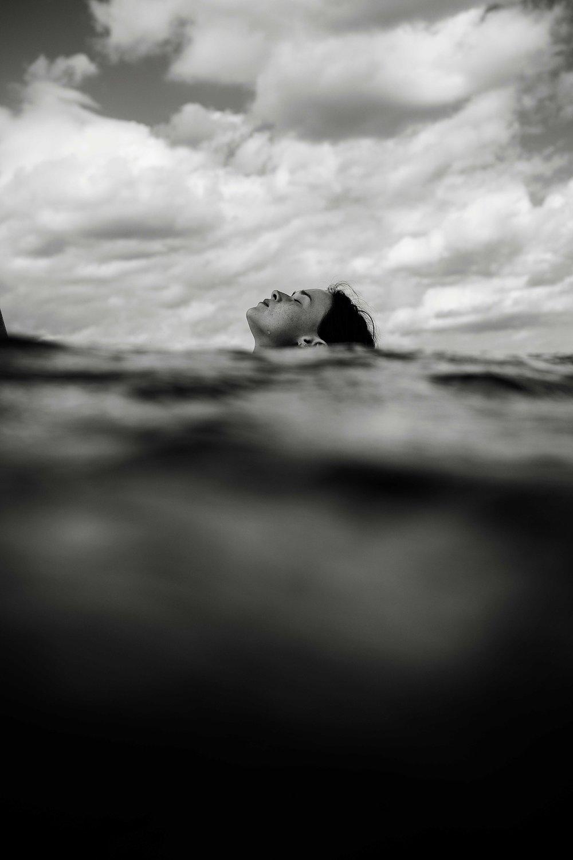 underwater photographer based in the uk.jpg
