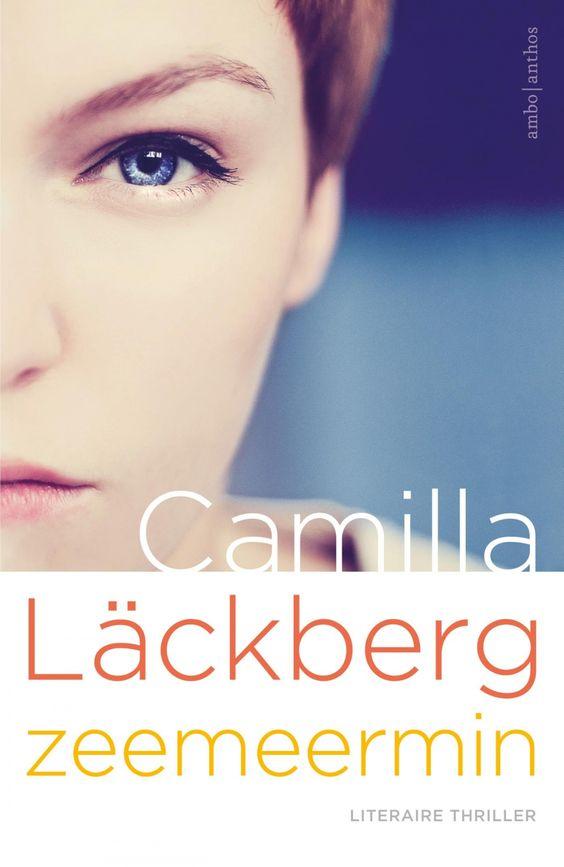 camillalackberg.jpg