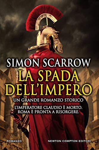 simonscarrow.jpg