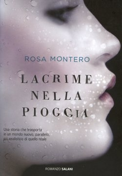bookcover11.jpg