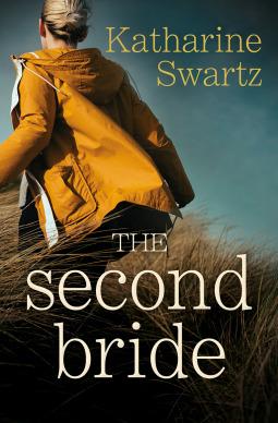 the second bride katherine swartz