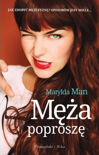bookcover10.jpg